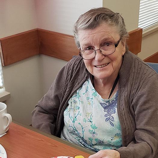 dcscl assisted living program