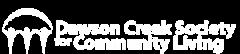 dcscl logo